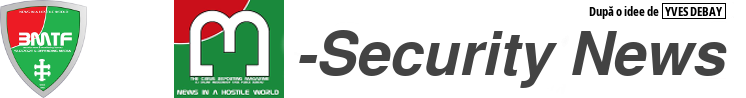 M-Security News